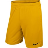 Nike Park Ii Knit Shorts - Football Shorts - Direct Soccer f8409853e