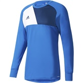 1ffac73cce6 adidas Assita 17 | adidas Goalkeeper Jerseys | Direct Soccer