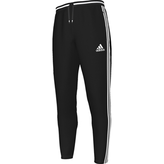 775be76ebde3 adidas Tracksuit Bottoms