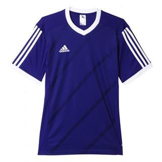 ce039b45f adidas Football Kits