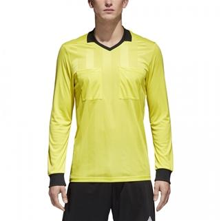 adidas Referee 18 L/S Jersey