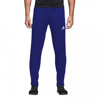 fc1926652 adidas Condivo 18 Trousers | Direct Soccer