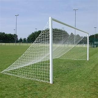 Bag TRAINING FOOTBALL Precision Training Flexi Boundary Poles