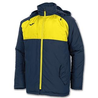 675fe7bad09a Football Jackets