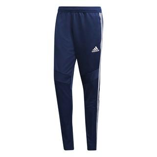 buy popular 1e11e 15136 adidas Tiro 19 Training Pants