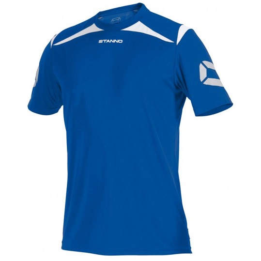 cb386295 Football Training Tops | Direct Soccer