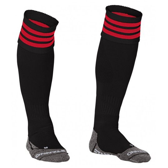 Stanno Ring Socks 79f3b5fcf