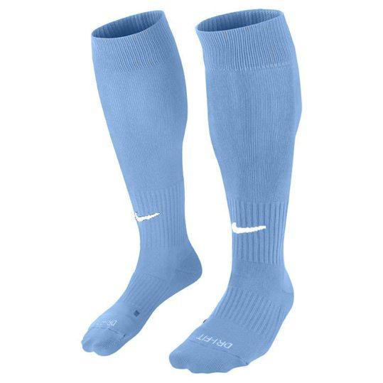 41d204564 Nike Football Socks | Direct Soccer