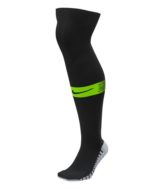ee8f9c745b Nike Football Socks | Direct Soccer