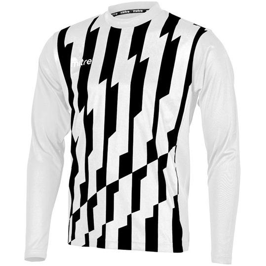 670f6ef1d Mitre Football Kits