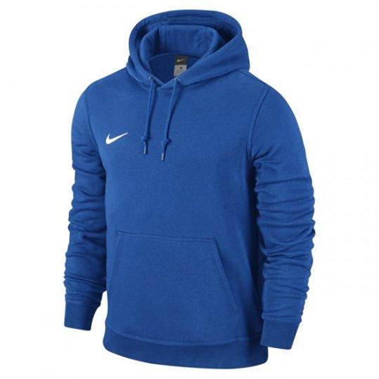 8368b27e7 Nike Training Wear | Direct Soccer