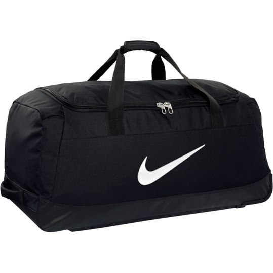 7b971c3fa8 Nike Club Team Swoosh Roller Bag