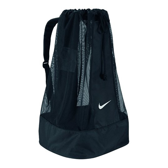 262de4658c Nike Club Team Swoosh Ball Bag
