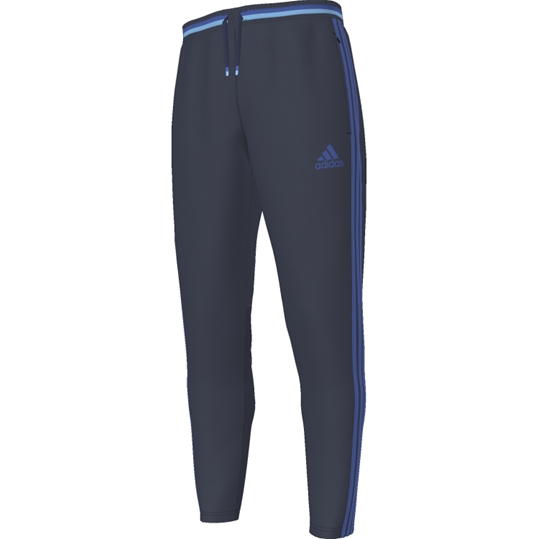 7bb87d8e adidas Tracksuit Bottoms | Football Training Trousers | Direct Soccer