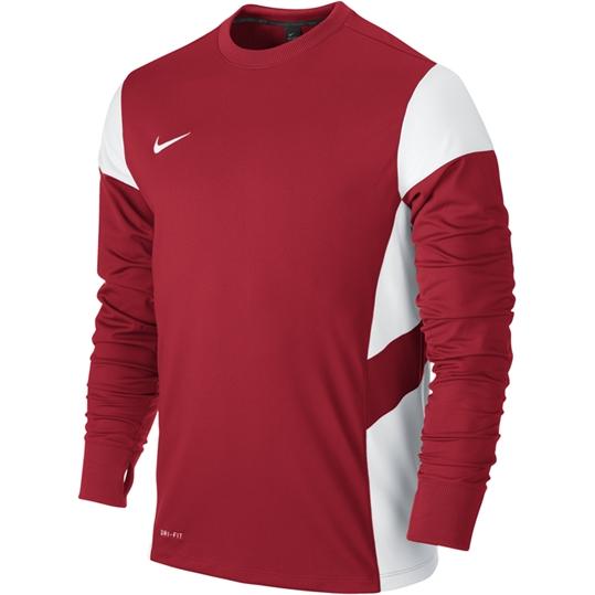 3e22e609 Nike Training Wear   Direct Soccer