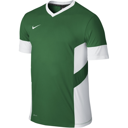 6b8c50e76 Nike Training Wear | Direct Soccer