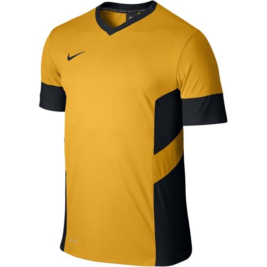Nike Academy 14 SS Training Top