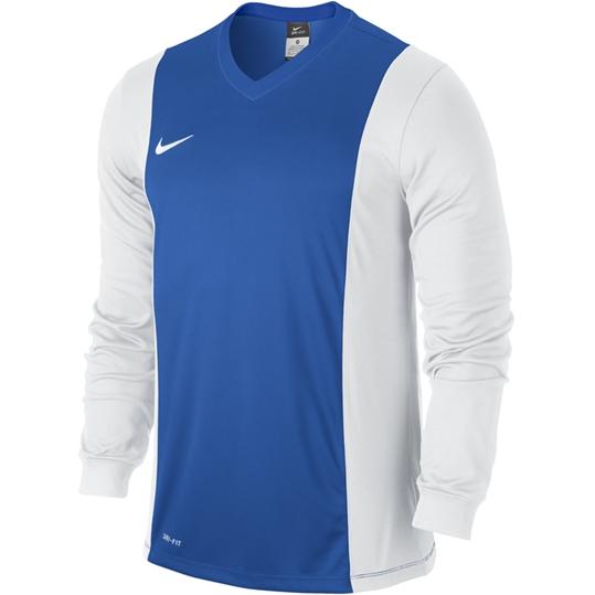 Nike Park Derby LS Jersey c96bed75b7d5