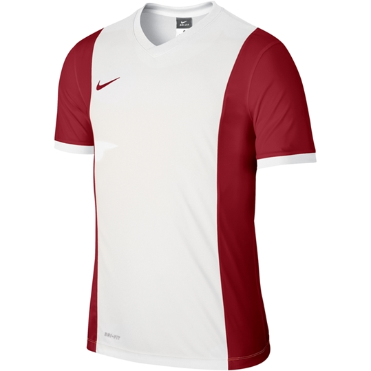 b279f1145 Nike Football Jerseys