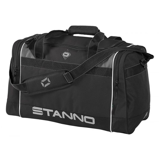Stanno Murcia Excellence Sports Bag 6b580c3dcc151