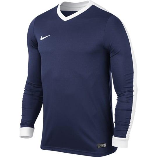 Nike Striker IV LS Jersey e4c5510f3b0b
