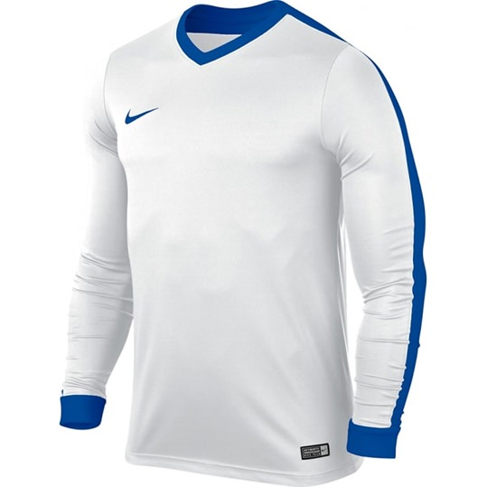 cb5c7b98d7d Nike Football Jerseys | Direct Soccer
