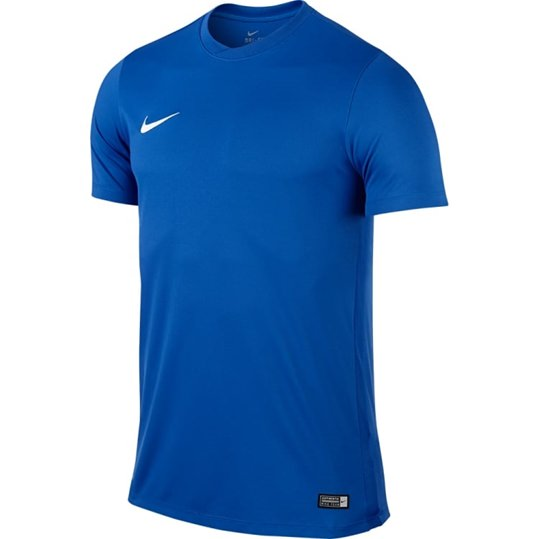 b1ebfd7488a0e Nike Park VI SS Jersey