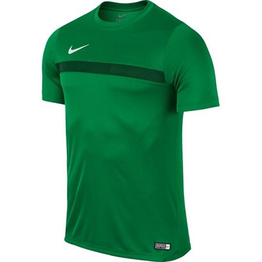 041453591 Nike Academy 16 Training Top