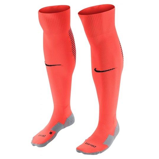 421e9fd77917 Nike Football Socks - Team Matchfit Core Otc - Direct Soccer