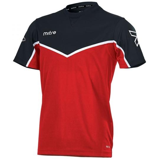 Mitre Primero T-Shirt c2201fe81dd1