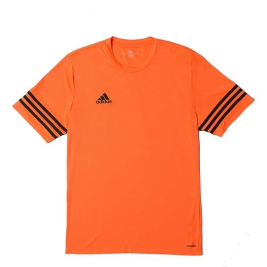 australia adidas soccer clothes 9c794 c2152