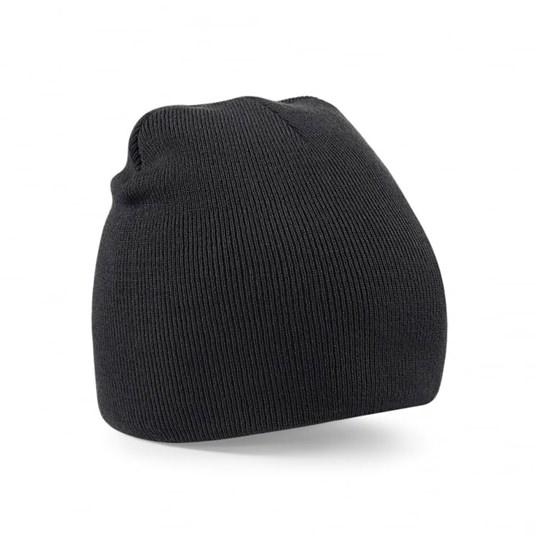 49cab6c555b Prestige Beanie Hat
