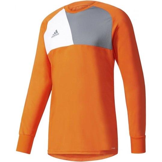 7841cf3b1b2 Kids Goalkeeper Kit | Direct Soccer