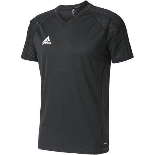 détaillant en ligne 512f3 a9e78 adidas Training Wear | Direct Soccer