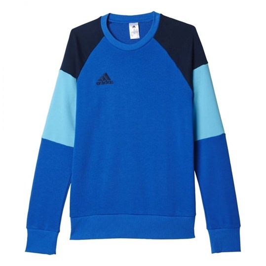 a43d21d31 adidas Training Wear | Direct Soccer