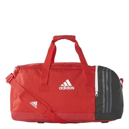 99dee96ba891 adidas Tiro Teambag Medium