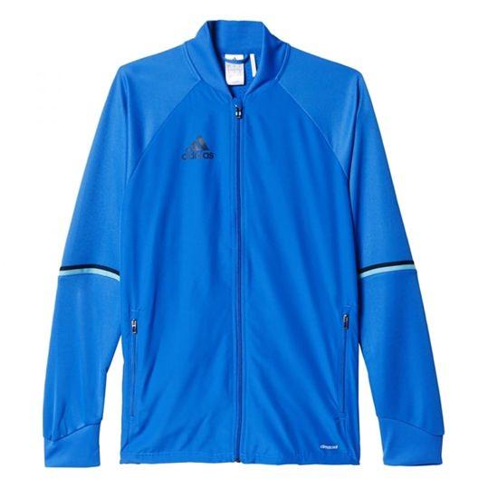 Clearance Teamwear   Sale   Cheap Football Kits   Direct Soccer