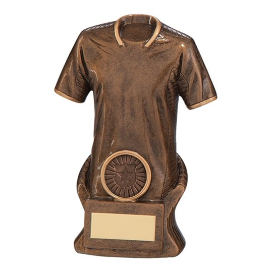 Football Trophies, Awards & Medals | Cheap Trophies | Direct