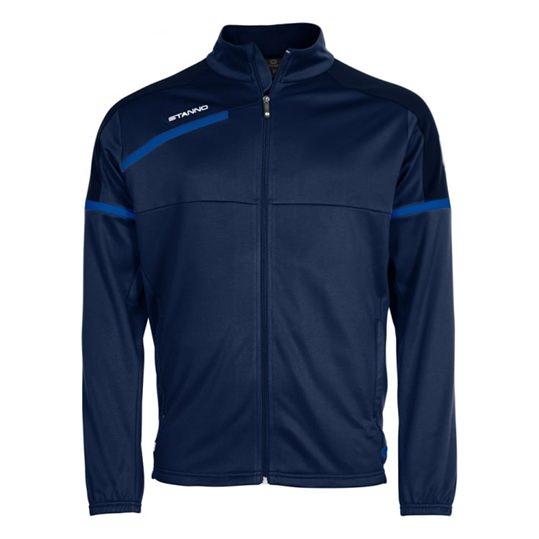 Stanno Prestige TTS Full Zip Jacket a170c253a72f