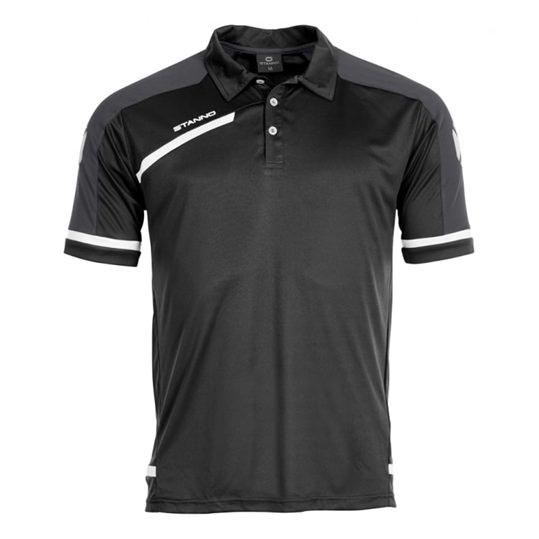 Stanno Prestige Polo Shirt a08bad3748c7