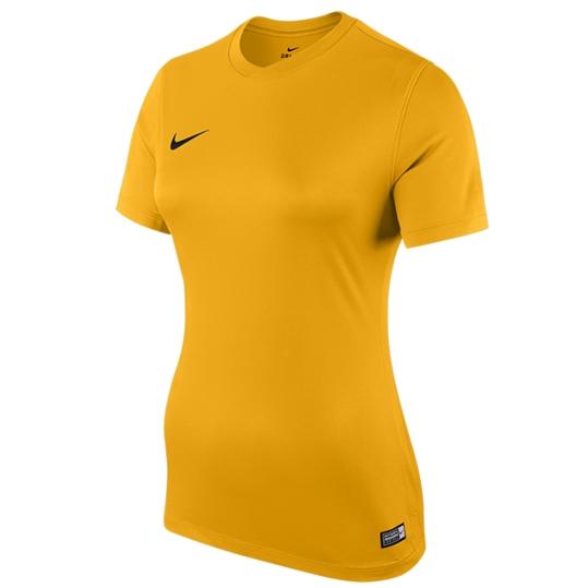 c5e6427a1757 Nike Football Jerseys