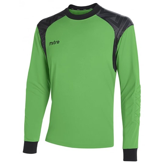 d9dd116a9 Mitre Football Kits   Direct Soccer
