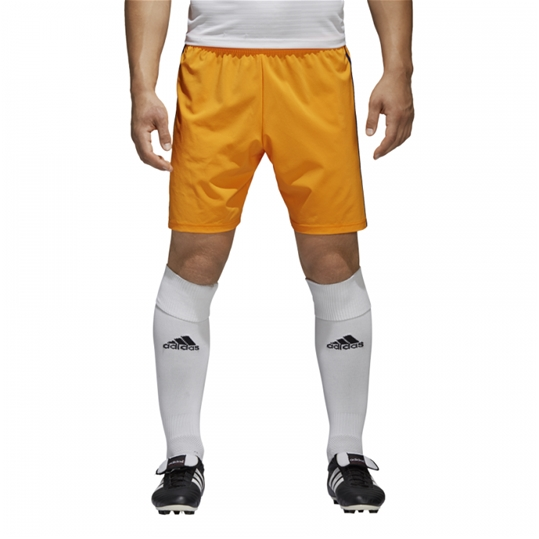 adidas Performance 2 in 1 Shorts »2in1 SHORT W 3STRIPES