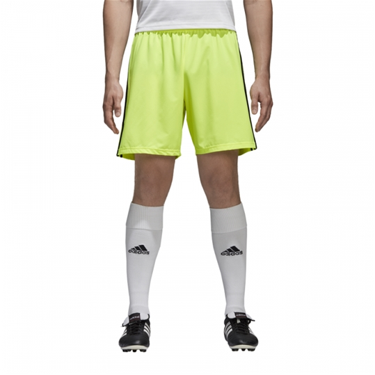 9d252162a adidas Condivo 18 Shorts