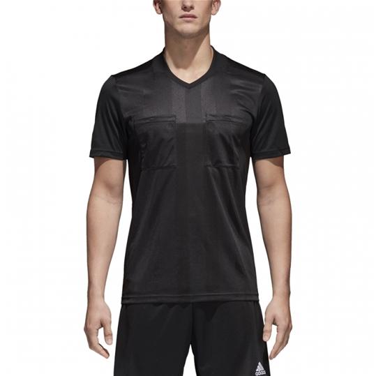Football Referee Kit | Referee Equipment | Direct Soccer