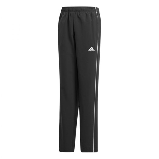 33df6028f3 Core 18 Presentation Pants | adidas Training Wear | Direct Soccer