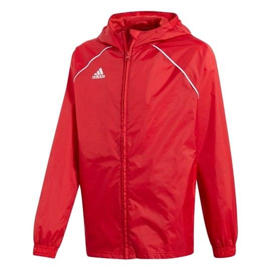 f75e0567aa52 adidas Core 18 Rain Jacket