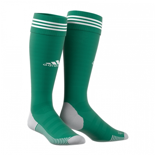closer at shop best sellers affordable price Football Socks | Direct Soccer