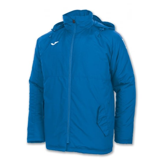 440e58297175 Joma Everest Bench Jacket