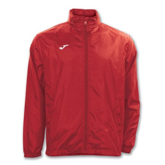 07f5da8030 Joma Iris Rainjacket